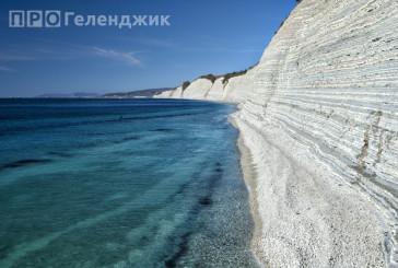 Дикий пляж «Сосновка»