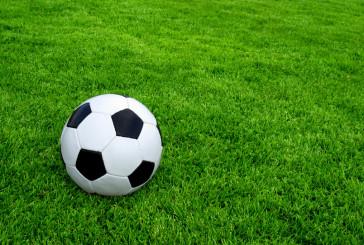 Мини-футбол: расписание на 16-17 января