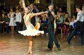 Танцы в Геленджике