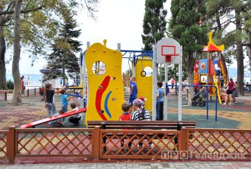 Бесплатный детский отдых: миф или реальность?