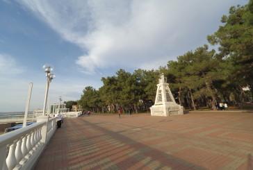 Памятник 90 бойцам