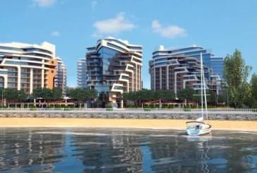 Инвестиции в недвижимость Геленджика