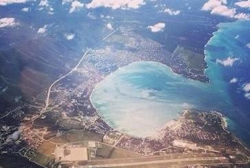 Станция биологической очистки улучшит экологию бухты