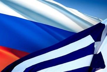 Тематический греческий парк появится в Геленджике