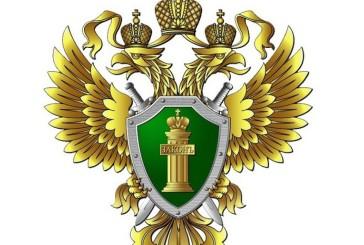 Геленджичанин стал лучшим прокурором Кубани-2015