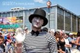 Фотоконкурс «Карнавал-2016»