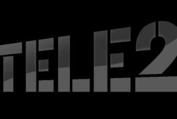 4G от Tele2 теперь и в Геленджике