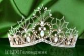 Финал Всероссийского конкурса красоты «Королева России International-2016»