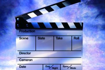 Прими участие в съемках фильма «Беглец»